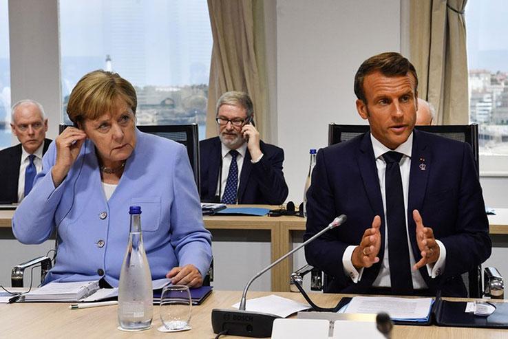Претстојниот eсенски самит на ЕУ: Почеток на крајот или крај на почетокот за македонското пристапување?