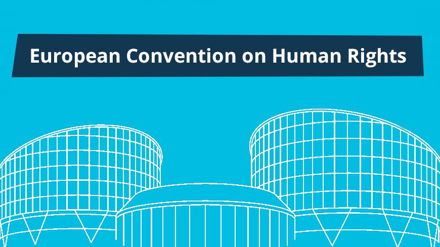Стапува на сила Протокол 15 кон Европската конвенција за човекови права. Кои се новините?